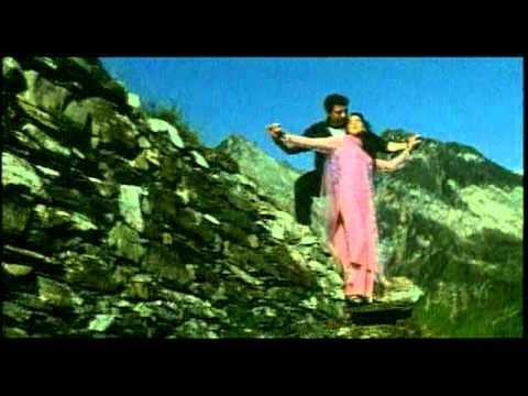 """Dekhe Bhi To Kya Dekhen [Full Song]"" Hindi Film Farz, Preity Zinta, Sunny Deol"