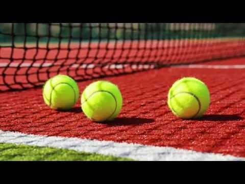Milos Raonic v Andy Murray Wimbledon Mens Final