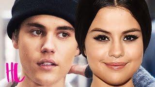 Repeat youtube video Justin Bieber Responsible For Selena Gomez & Niall Horan Hook Up!?