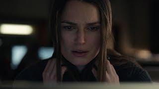 39Official Secrets39 Trailer