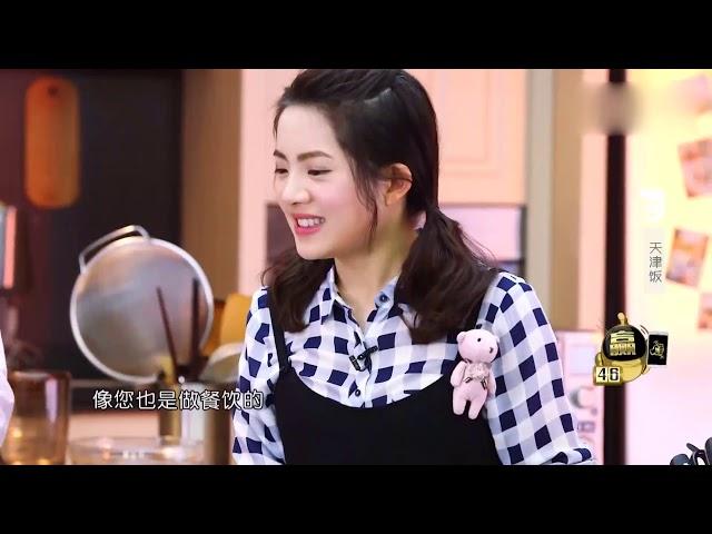 詹姆士的厨房:天津饭在国外很有名,在本地却没听过,什么美食?