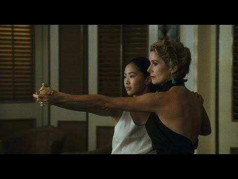 ĐÔNG DƯƠNG / INDOCHINE - Trailer