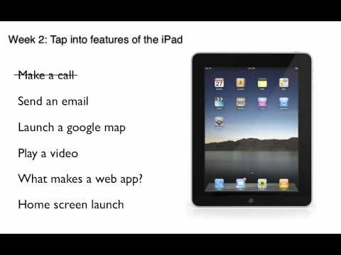 Learn to Build iPhone Web Apps with HTML, CSS and JavaScript, from O'Reilly Media