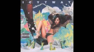 ICYTWAT - MILK (FULL ALBUM)