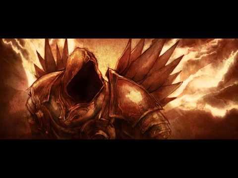 Diablo III ps3 Trailer  Español full hd