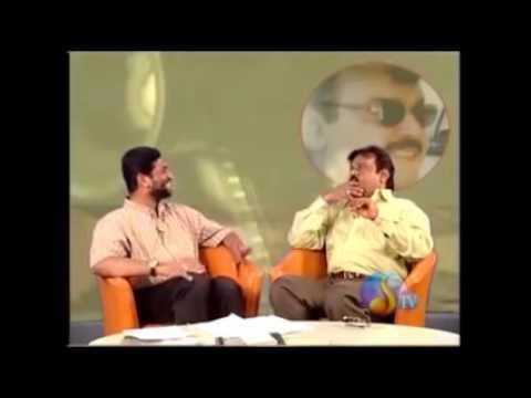 Vijayakanth Speak about Nadigar sangam Election | Latest Video