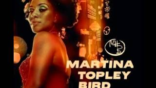 Martina Topley-Bird - Yesterday