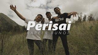Rapper Bunot - Perisai (Official Audio Lyric)