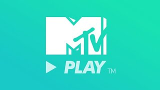"""Cómo tener """"MTV PLAY"""" gratis totalmente desbloqueado 2018 julio"""