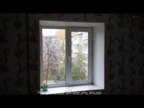 Квартиры Новочебоксарск, продается 2 ком.квартира, улица Комсомольская, дом 11