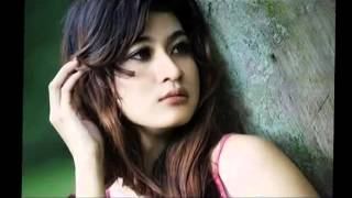 Video Luka di sini ~ Pasha ungu. download MP3, 3GP, MP4, WEBM, AVI, FLV Desember 2017