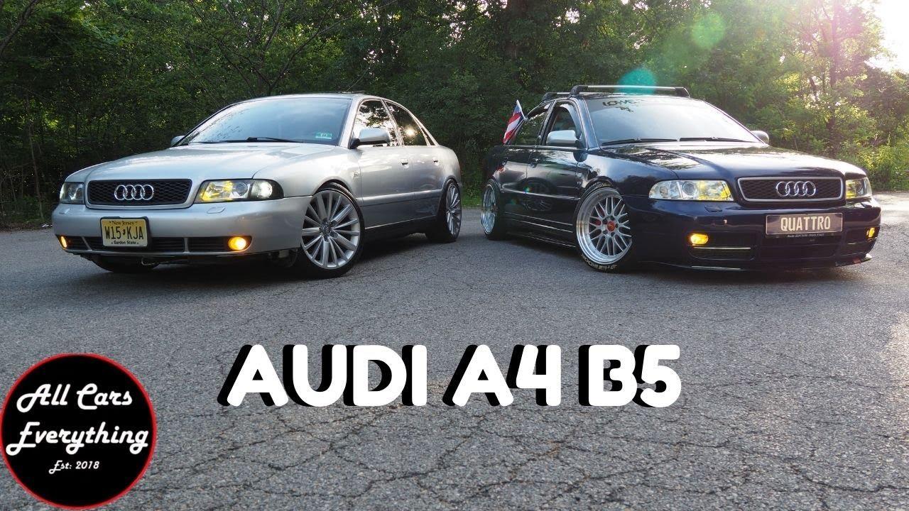 Kekurangan A4 B5 Spesifikasi