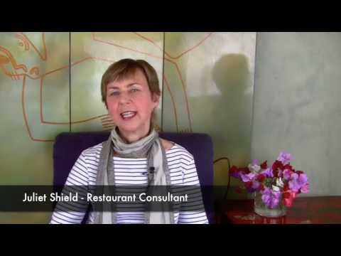 Fitting Out Premises Leasing or Buying - Restaurant Consultant London