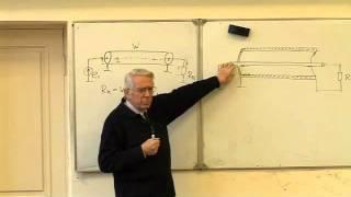 28.1 Трансформаторы типа длинной линии.(, 2012-01-19T09:51:42.000Z)
