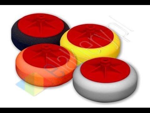 Купить полировочный круг для авто в интернет магазине по самой выгодной цене вы можете здесь. Лучшие круги для полировки. Жмите прямо сейчас!