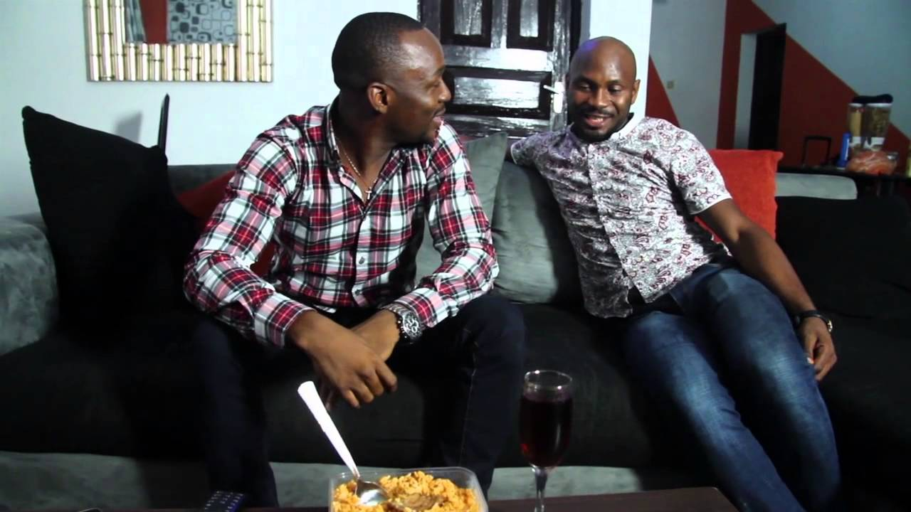 Download The Chronicles of Ushbebe S3 Epi 3 - Del B vs Shizzi