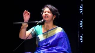 Pramadhavanam ft.Saashwathi Prabhu, Stephen Devassy, Anantha R.Krishnan& Attukkal Balasubramanian