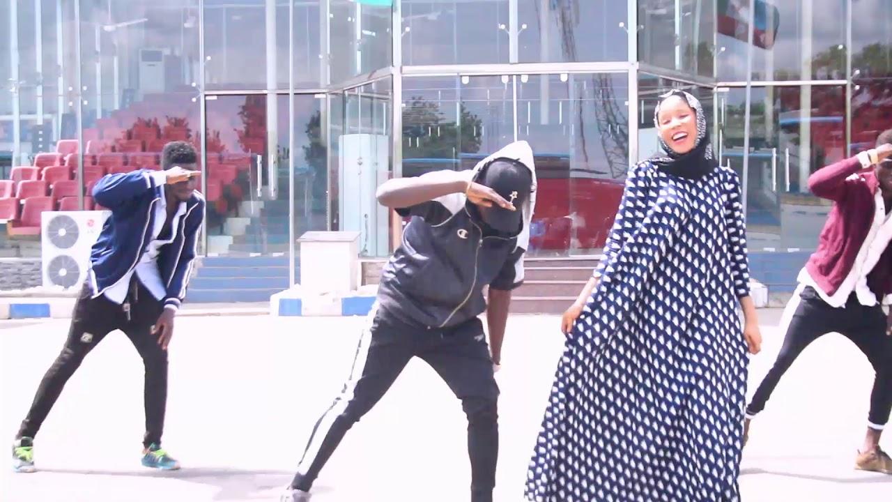 Download Latest Hausa Music Annurin Zuciya By Dan Tashe #balangeetv #kannywood # hausamovie #hamisubreaker