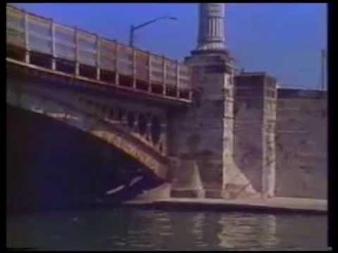 Puentes de Matanzas, Cuba
