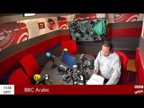 ماذا لدي وفد حماس إلى القاهرة فيما يتعلق بقضية المصالحة الفلسطينية؟  - نشر قبل 2 ساعة