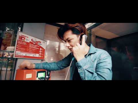 "Short Film ""PADALA"" (remittance)A OFW's story (Tagalog Short Film)"