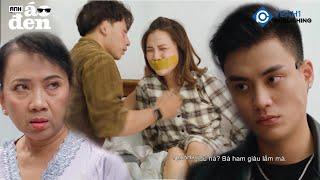 Áp Đặt Con Gái Trong Chuyện Tình Yêu, Người Mẹ Nhận Được Bài Học Đắt Giá | Anh Áo Đen #37