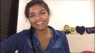 Baixar Mayara Monteiro 4 da manhã - um44k