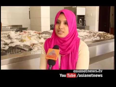 Dubai's First Online Fish Market | Gulf Roundup 30 Sep 2016