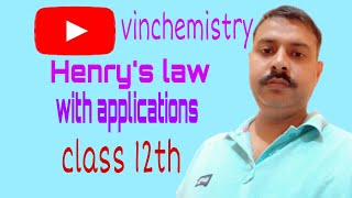 free chemistry lectures