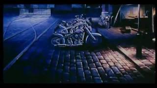 Werner 3 - Volles Rooäää   Trailer HQ Deutsch   1999