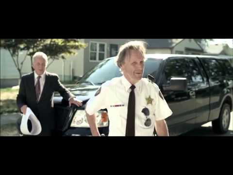 Skrillex & Damian Jr. Gong Marley - Make It Bun Dem [OFFICIAL VIDEO] (Reversed)