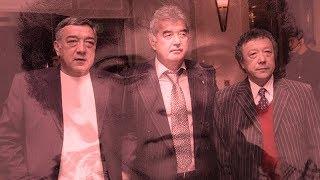 ШАЙТАНАТ СЕРИАЛИ ХАКИДА ВА КРИМИНАЛ ХАБАРЛАР