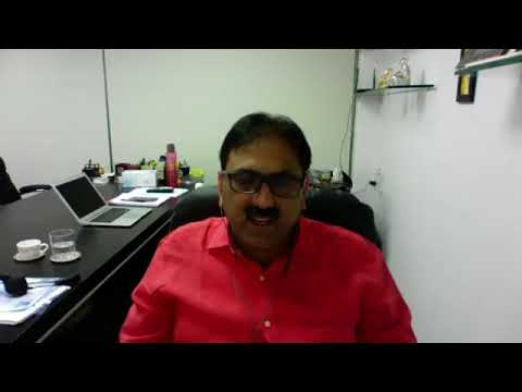 ATC Coin 22nd Nov 2017 Updates Subhash Jewria Live | ATC Coin | Cryptocurrency | Bitcoin India