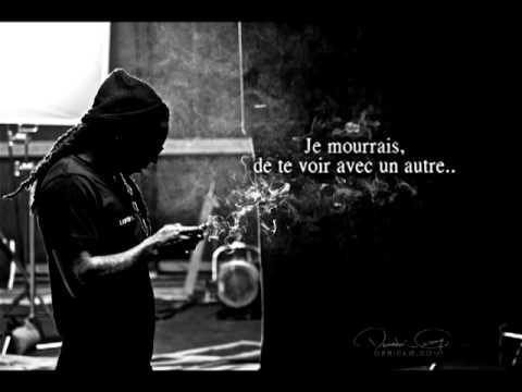 Lil Wayne - I'll Die For You (Traduction)
