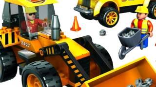 видео Купить игрушки для мальчиков 5 лет | Интересные детские развивающие игрушки для мальчиков от 5 лет
