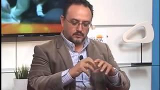 Divorcio y paternidad   Psicólogo Carlos Gutiérrez