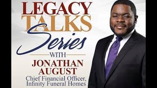 Money Matters- Financial life after the crisis