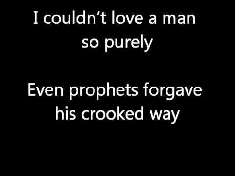 Judas Karaoke