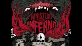 ministero-dell-inferno-02-the-gates-of-hell---noyz-narcos-d-m-propaganda-rec-2008