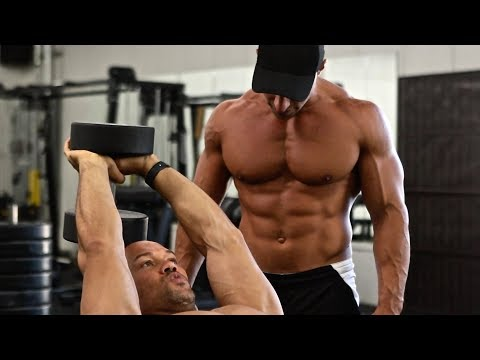 Gym Advice All Over 40s Need To Know