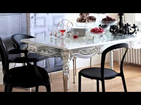 Delightful How To Create The Perfect Modern Dining Room Part 24