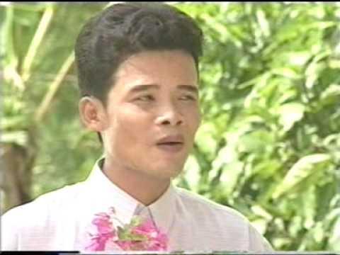 I do not need - Khmer Krom Karaoke Song 3