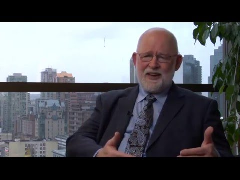Gerrit Clements – Lawyer and Health Law Consultant – British Columbia Mental Health Law