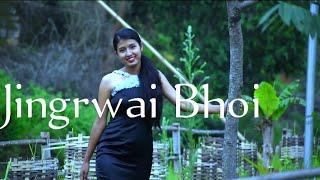 Ka Pahsyntu//Official Music video//Standwell Manih,Devica Klein//Bhoi Song.