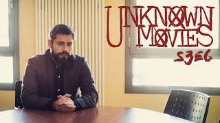 UNKNOWN MOVIES #24 (S03E06) - I