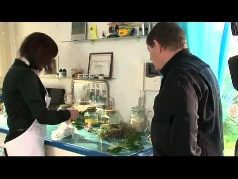 ratatouille-niçoise---recette-de-cuisine-à-partager-en-vidéo---casino-(s2e38)