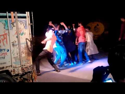 Super dance Marwadi song kota chambal no.1