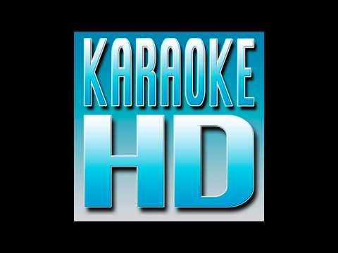 Lean on (Originally by Major Lazer) [Instrumental Karaoke]