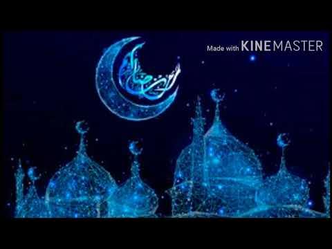 ramadan-mubarak-2020-#ilahi_teri_chaukhat