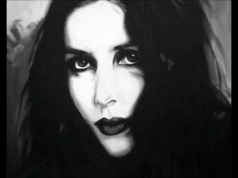 Chelsea Wolfe: The Dark Collection (Full Album)